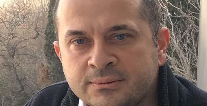 Mustafa Morgil: Doğu Akdeniz meselesi