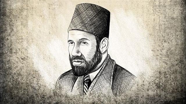 Müslüman Kardeşler'n kurucusu Hasan El Benna'dan 20 alıntı