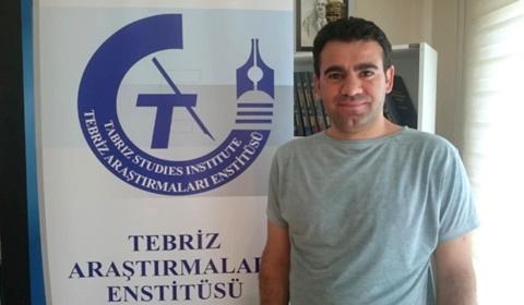 İbrahim Ramazani: İran ABD Gerilimi Savaş Getirir mi?
