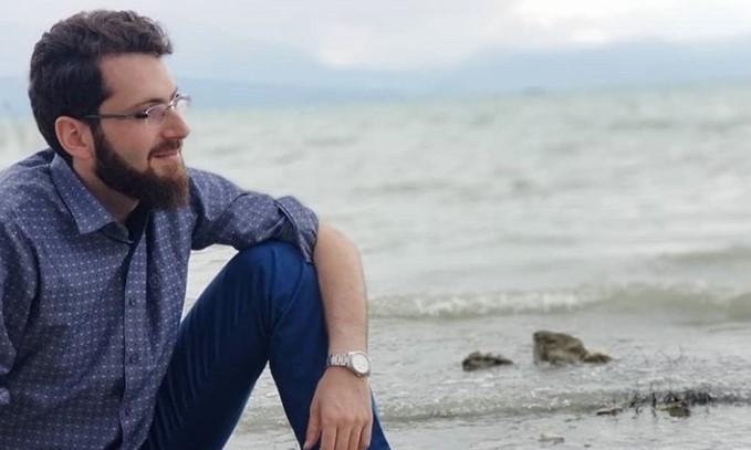 Yeni Üyelerimiz: Hasan Uzun