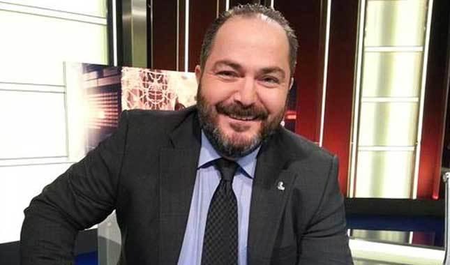 Murat Çelik: Barış Pınarı 'Ara' raporu