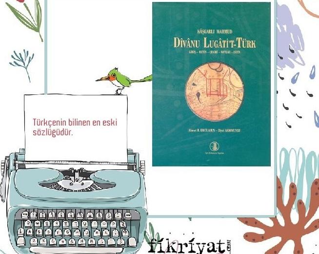 Türk edebiyatının 20 şaheseri
