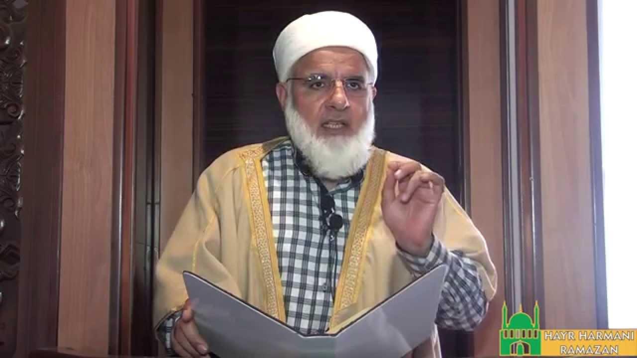 Muhammed Özkılınç: Okunası Bir Kitap: DİNE KARŞI MODERNİZM