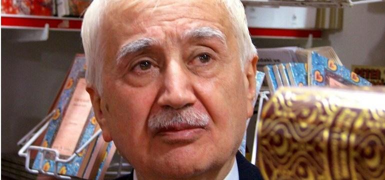 Mehmet Şevki Eygi, Hayatını Kaybetti