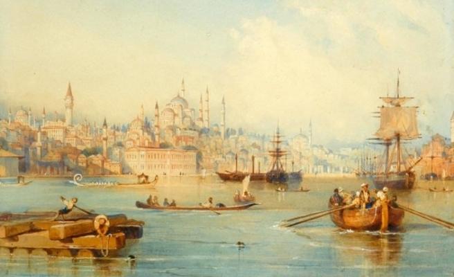 İstanbul hafızları musikimize neler kazandırdı?