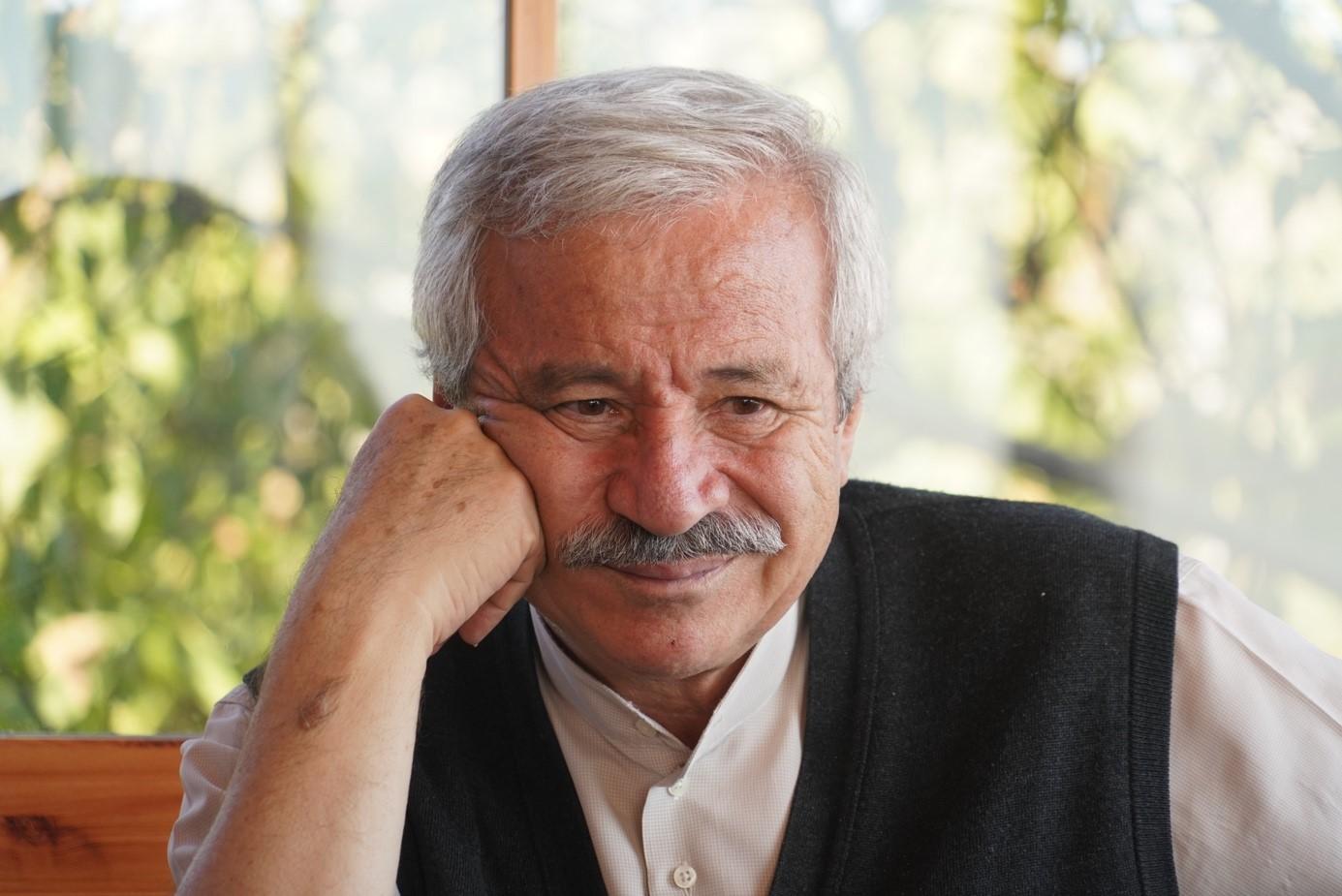 D. Mehmet Doğan: Sisler arkasındaki hikâyeci: Şevket Bulut…