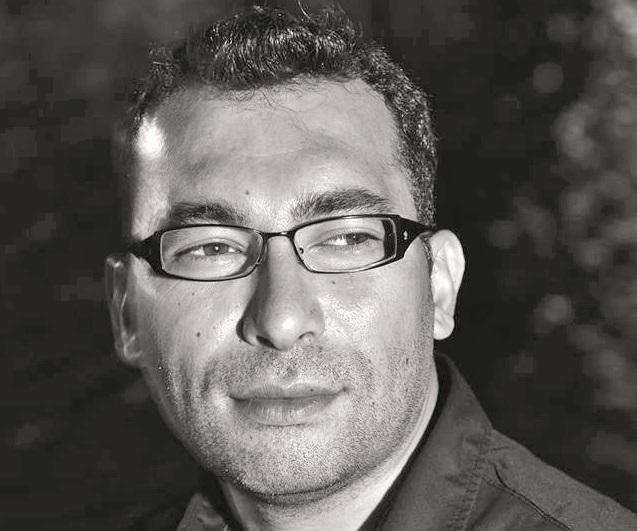 Ali Aydın: Eğitimi konuşamayınca gideni-geleni konuşuruz!