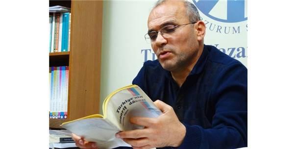 Abdullah Nehir: Bir Millet Mistiği Mehmet Akif Ersoy