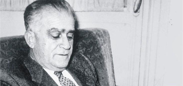 İlginç bilgelerle Ahmet Hamdi Tanpınar