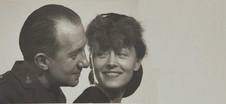 Paul Eluard, Gül İşlemeler