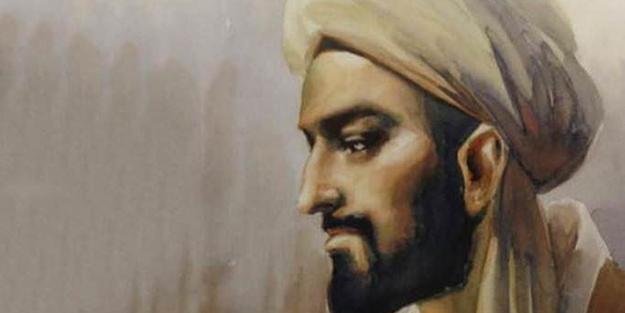 """Bir """"Mukaddime"""" okuması: İbn Haldun'un Mukaddimesi'nde Maişet Yolları"""