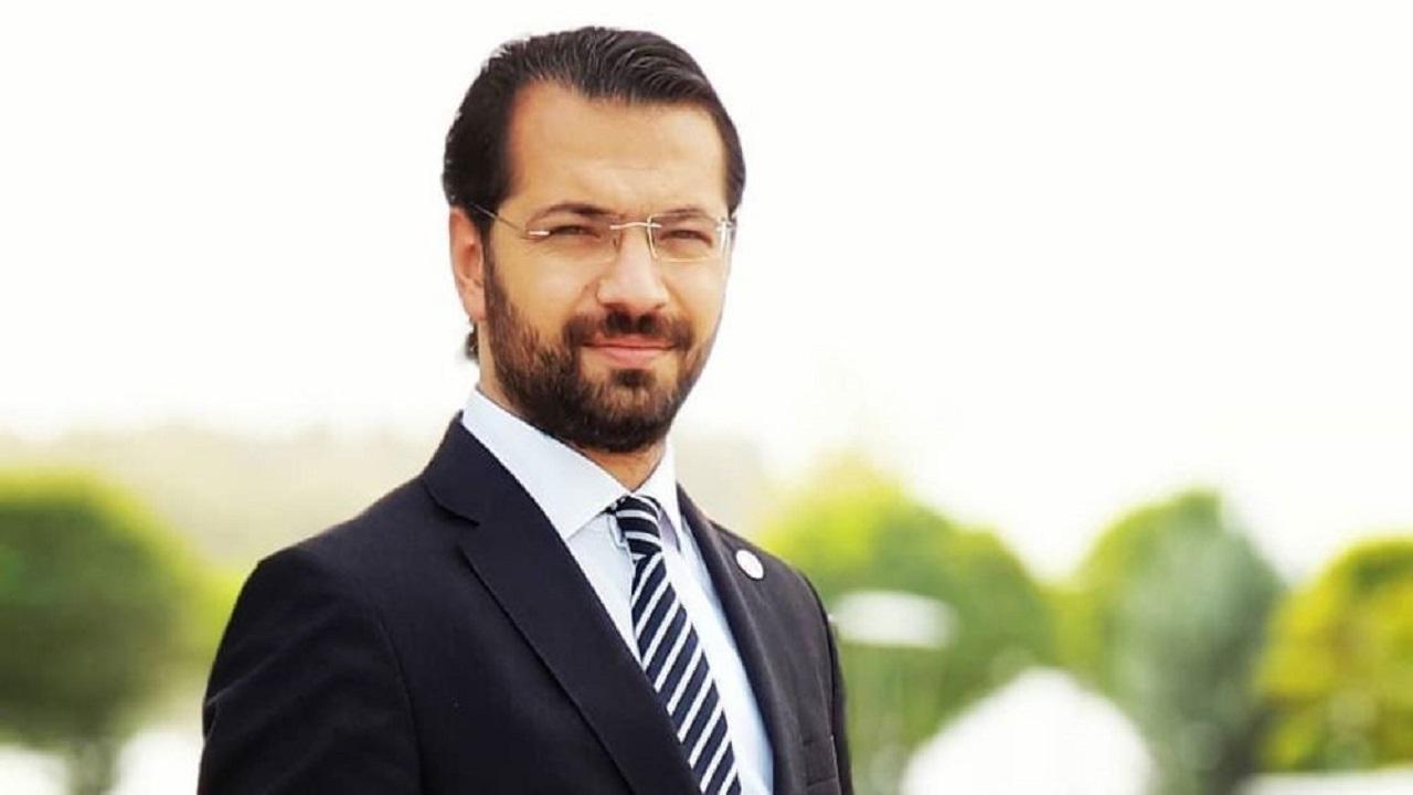 Hacı Yakışıklı: HDP'nin ikna evleri neden hâlâ faaliyette?