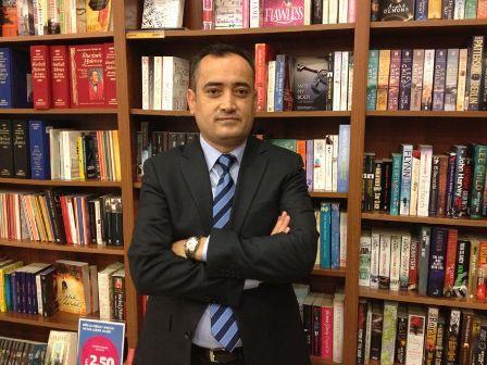 Salih Yılmaz: Türkiye-Rusya ilişkilerinde tarihi zirve