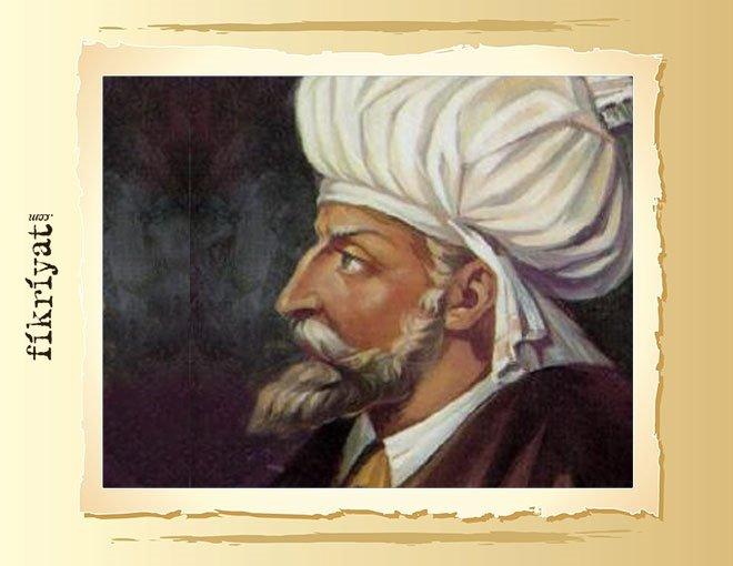 Osmanlı Zamanında Yaşanan Depremler