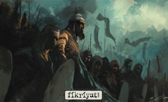 Selahaddin Eyyubi kimdir? Kudüs'ü Haçlı işgalinden nasıl kurtardı?