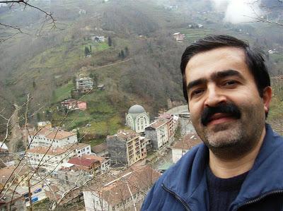 M. Nihat Malkoç: İstanbul'un manevî fatihi Akşemseddin Hazretleri