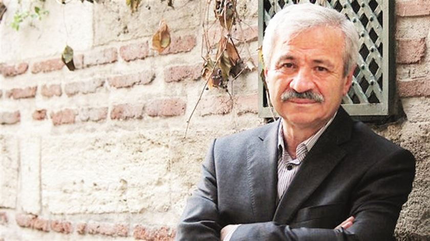 D. Mehmet Doğan: Yunanistan'daki papaz, Ayasofya ile papaz olanlara tarih öğretiyor!