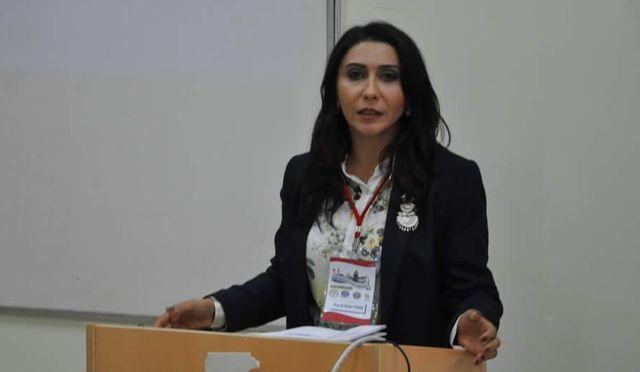 Prof. Dr. Özlem Fedai: Yetim Arketipi Işığında Hatice Meryem'in Yetimromanı