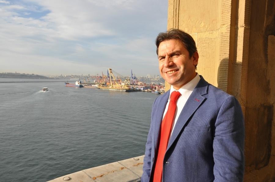 Yusuf Tosun: Türkiye kaderinin peşinde…
