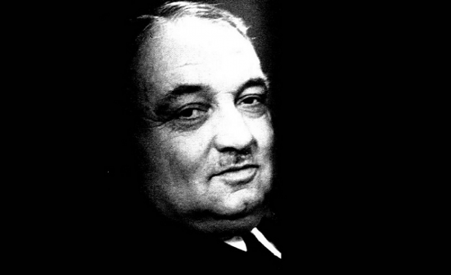 Yahya Kemal kimdir? Yahya Kemal'in şarkılara dönüşen şiirleri...