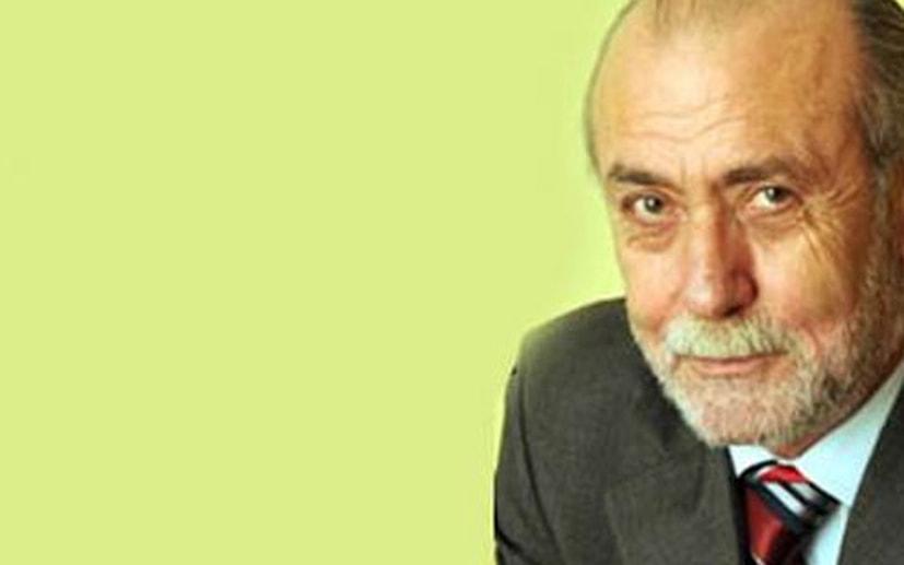 Abdülkadir Özkan: Terörle uğraşırken ekonomi gözden kaçıyor