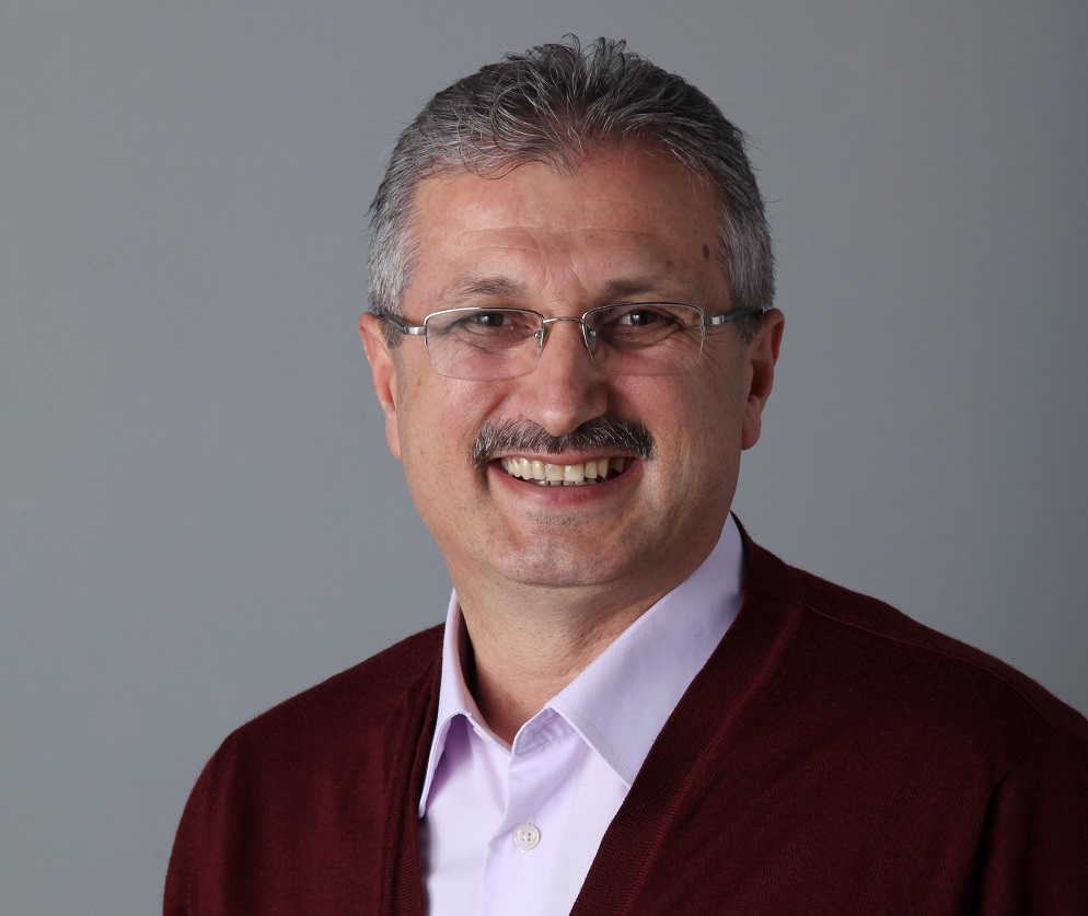 Edirne'de 'Fahri Tuna Paneli'