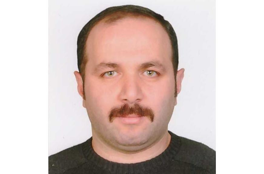 Yeni Üyemiz: Kemal Taşcı