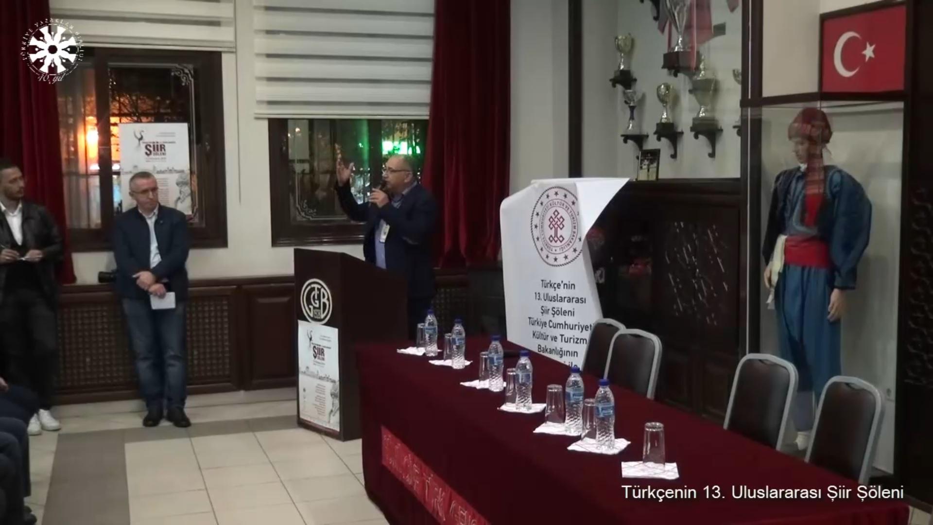 Arif Albayrak: Bir Daha Sevemem