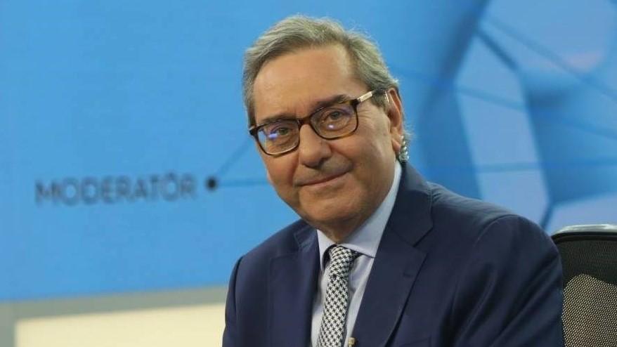 Ardan Zentürk: Demokrasinin son yüzyılına doğru mu?