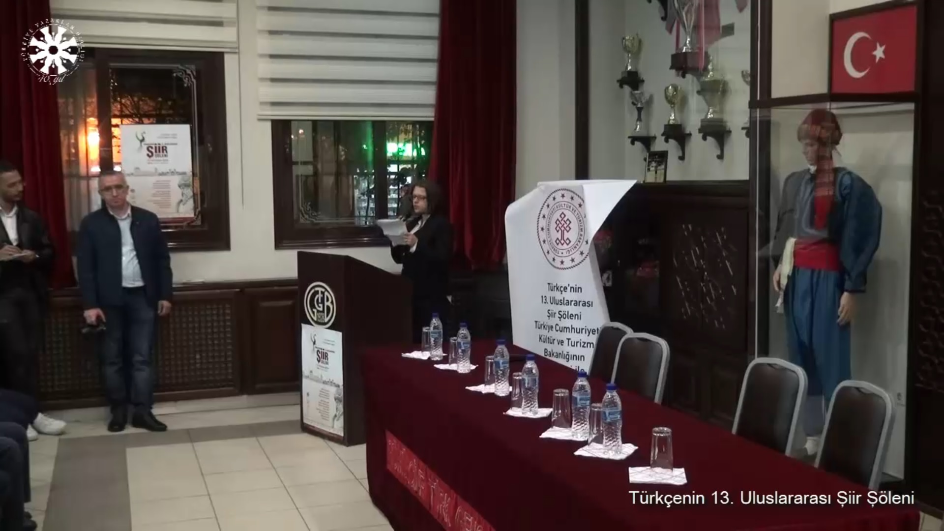 Şefaat Ahmet: Sen Gittikten Sonra