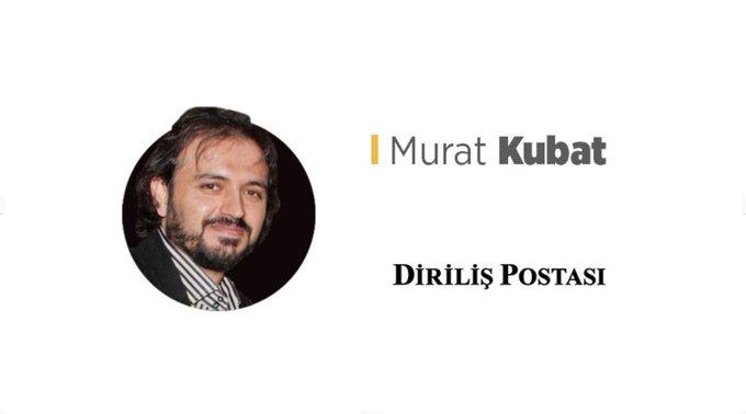 Murat Kubat: Doğu Türkistan'daki zulmün şahitleri
