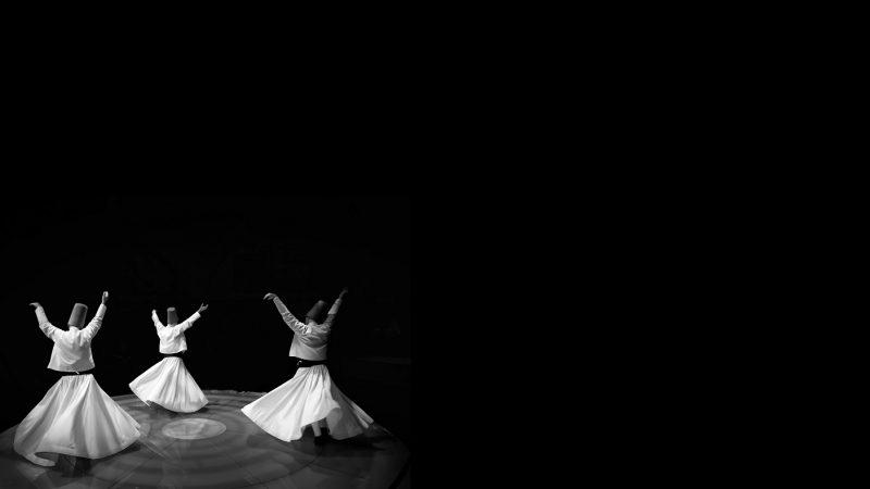 Ölüm günü kutlanan tek veli: Celaleddin-i Rumi