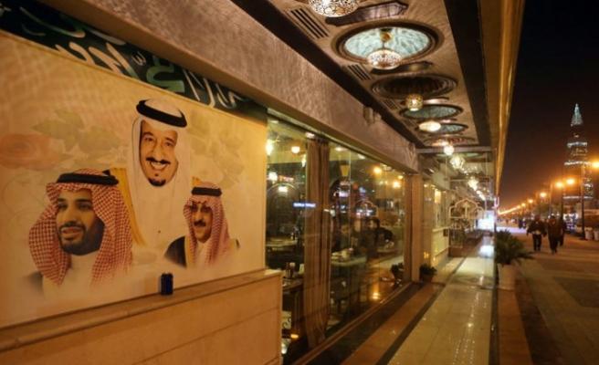 Yeni Suudi Politikası Vehhabiliğin Çöküşü Müdür?