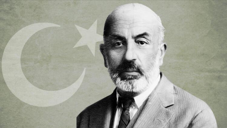 İstiklal Marşı ve Mehmet Âkif Ersoy açık otumu yapılacak