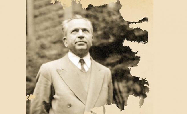 Nurettin Topçu'nun Türkiye'nn Maarif Davası eserinden alıntılar