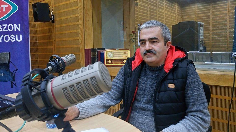 M. Nihat Malkoç: Kurtlar Vadisi'nden ruhlar vadisine: Yiğidin burcu ölüm…