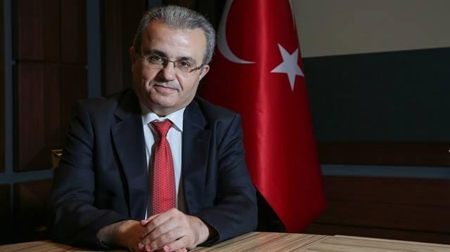Mustafa Budak: Misak-ı Millî'den Lozan'a İskenderun Sancağı'nın Statüsü