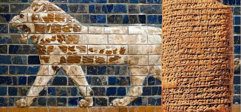 2019 Yılında Türkiye'nin En Önemli 10 Arkeolojik Keşfi