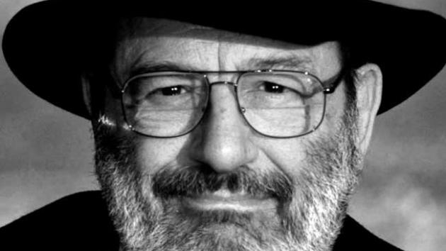 Umberto Eco'nun kaleminden Tez Nasıl Yazılır?