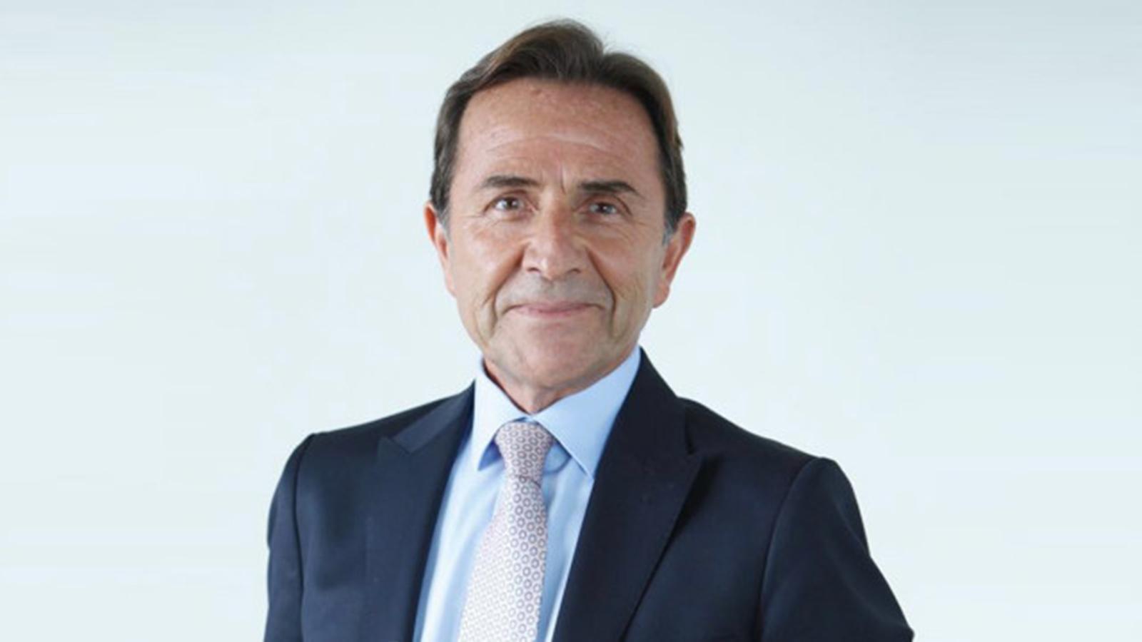 Osman Müftüoğlu: Alarm seviyesi yükseltilmeli