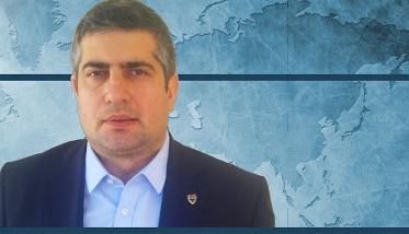 Mustafa Kadir Atasoy: Muhsinimiz, Osman Yükselimiz, Zarifoğlumuz, Başgilimiz