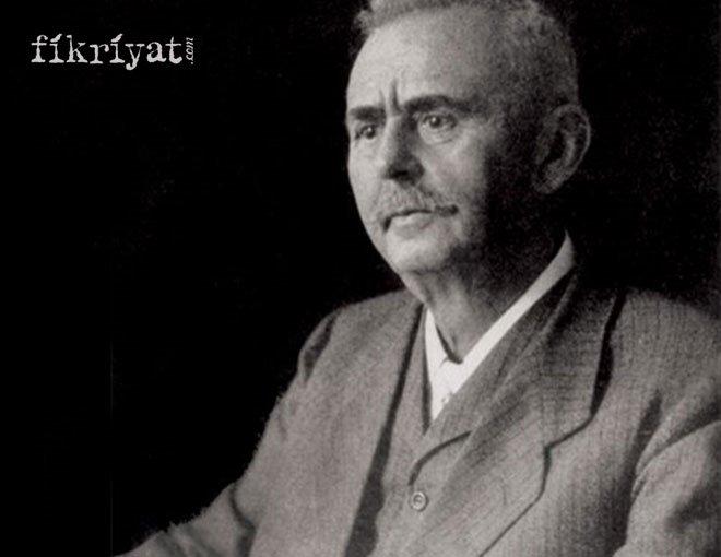 İstanbul'u fotoğraflar ile tanıtan Cornelius Gurlitt kimdir?
