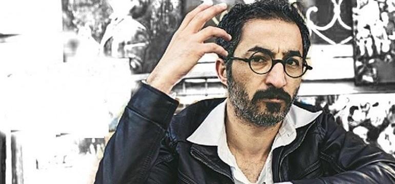 Murat Menteş, Şeyhim Benim Işınla