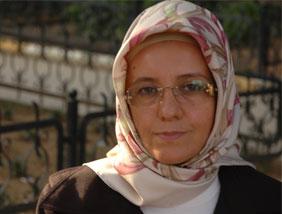 Fatma K. Barbarosoğlu Yazdı: Zaruri Bir Açıklama: Artık Sadece Barbarosoğlu