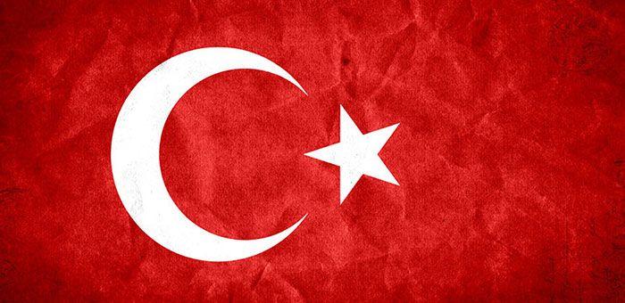 Türkiye var olma mücadelesi veriyor!