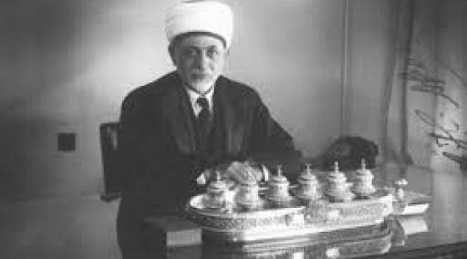 Birçok hayırlı hizmete öncülük eden biri: Ahmet Hamdi Akseki