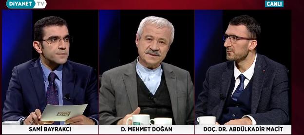 """""""Mehmet Âkif Ankara'ya İslâm Şairi Olarak Davet edildi"""""""