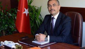 İstiklal Marşımız, Mehmet Akif Ersoy ve Çanakkale