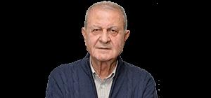Rauf Tamer: Zirveden kalan