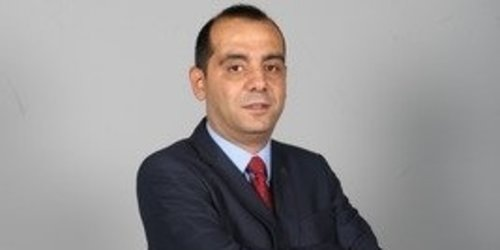Taha Dağlı: Tek dertleri Türkiye mi, peki ya başka?